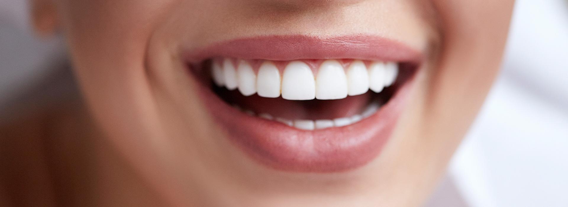 Redwood Dental Cosmetic Dentistry