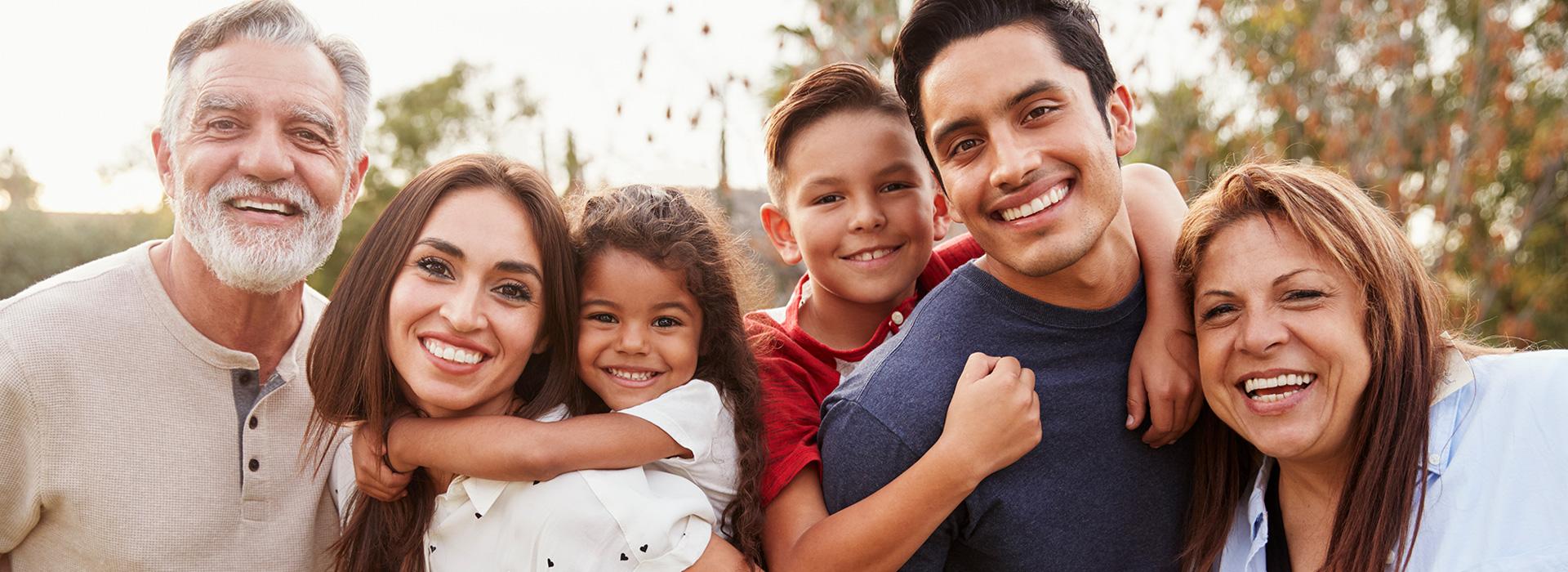 Redwood Dental Family Dentistry